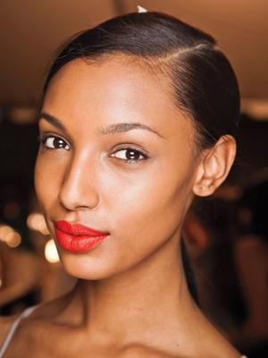 Beauty Trends for 2014 - BellaNaija - December 2014 (5)