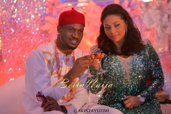 BellaNaija-Peter-PSquare-Lola-Omotayo-Wedding-AkinTayoTimi1-1671-600x400