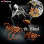 Boogey Simi - December 2013 - BellaNaija