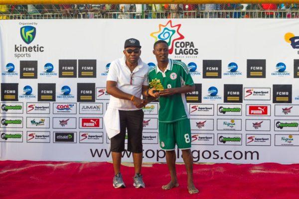 COPA Lagos 2013 - BellaNaija - December2013004
