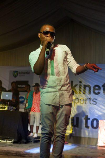 COPA Lagos 2013 - BellaNaija - December2013019
