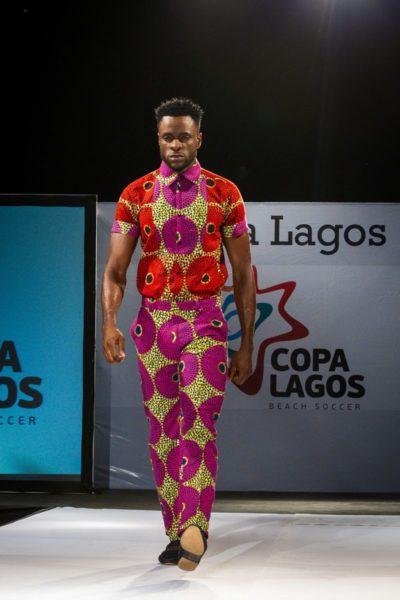 COPA Lagos 2013 - BellaNaija - December2013021