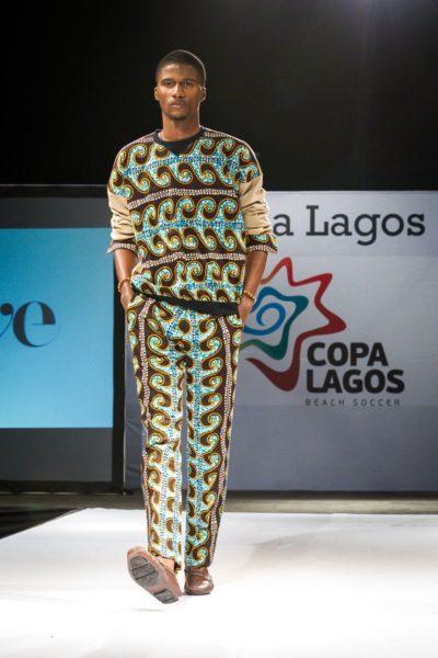 COPA Lagos 2013 - BellaNaija - December2013022