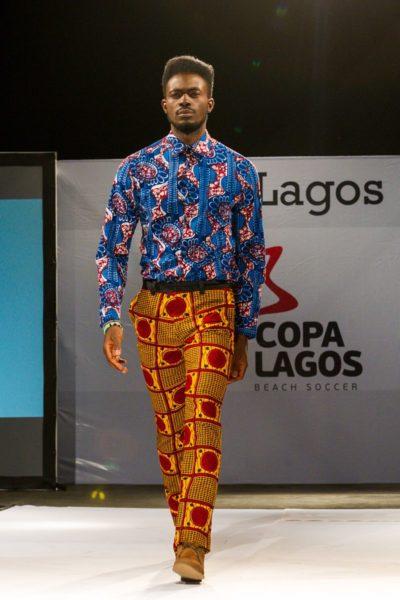 COPA Lagos 2013 - BellaNaija - December2013024