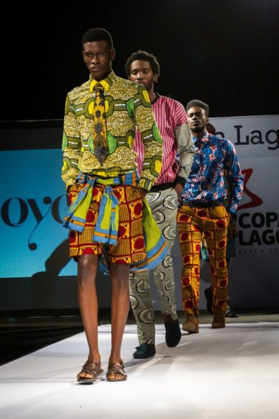 COPA Lagos 2013 - BellaNaija - December2013026