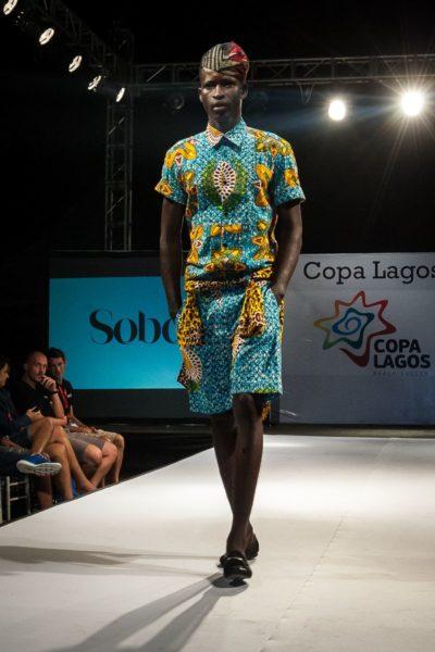 COPA Lagos 2013 - BellaNaija - December2013029