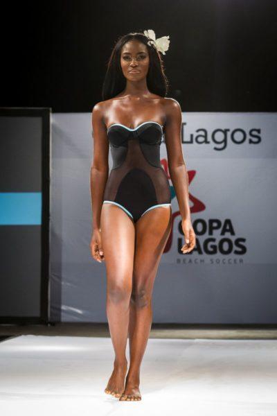 COPA Lagos 2013 - BellaNaija - December2013030