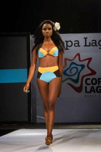 COPA Lagos 2013 - BellaNaija - December2013032
