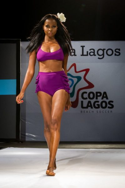 COPA Lagos 2013 - BellaNaija - December2013037