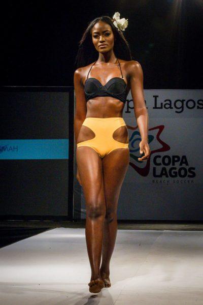 COPA Lagos 2013 - BellaNaija - December2013038
