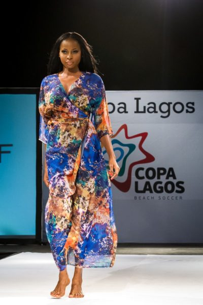 COPA Lagos 2013 - BellaNaija - December2013039