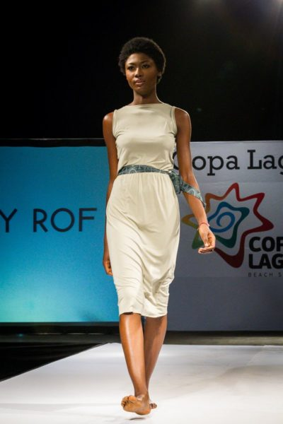 COPA Lagos 2013 - BellaNaija - December2013040