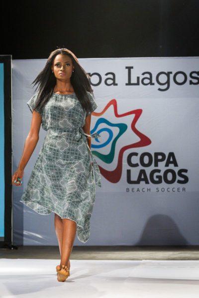 COPA Lagos 2013 - BellaNaija - December2013041
