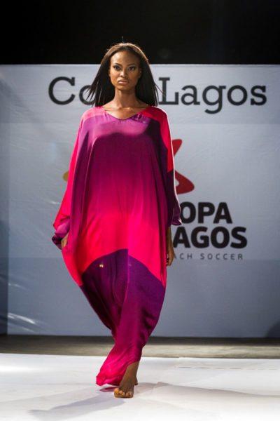 COPA Lagos 2013 - BellaNaija - December2013043