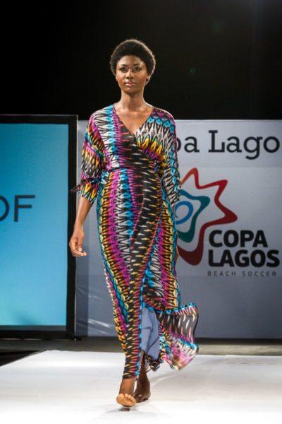 COPA Lagos 2013 - BellaNaija - December2013044