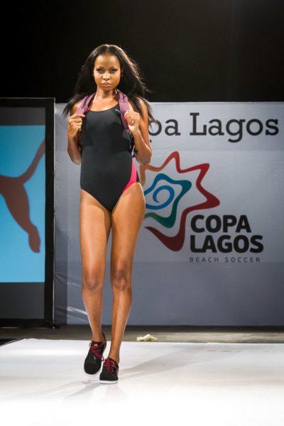 COPA Lagos 2013 - BellaNaija - December2013048
