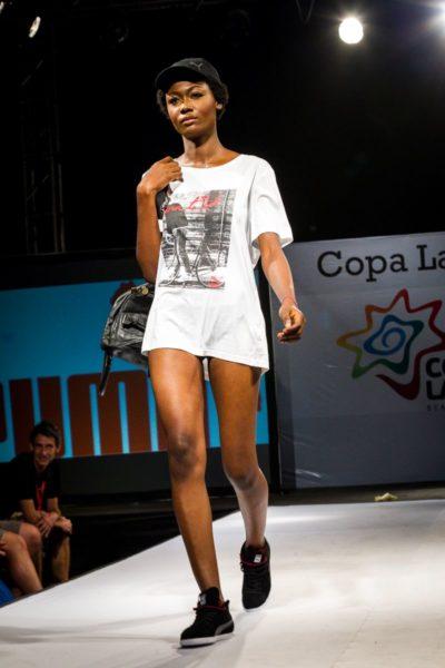 COPA Lagos 2013 - BellaNaija - December2013049