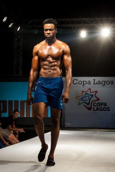 COPA Lagos 2013 - BellaNaija - December2013050