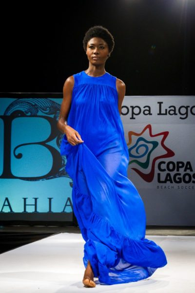 COPA Lagos 2013 - BellaNaija - December2013051