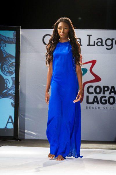 COPA Lagos 2013 - BellaNaija - December2013053