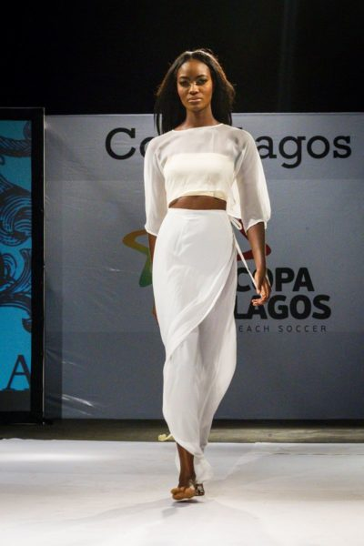 COPA Lagos 2013 - BellaNaija - December2013055