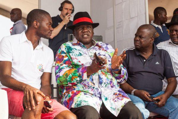 COPA Lagos 2013 - BellaNaija - December2013056