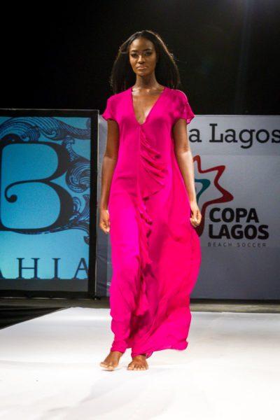 COPA Lagos 2013 - BellaNaija - December2013057