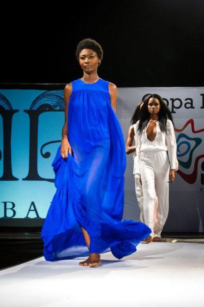 COPA Lagos 2013 - BellaNaija - December2013059