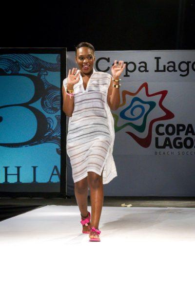 COPA Lagos 2013 - BellaNaija - December2013060