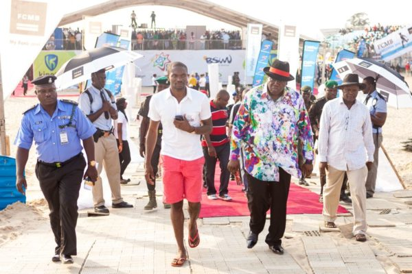 COPA Lagos 2013 - BellaNaija - December2013080