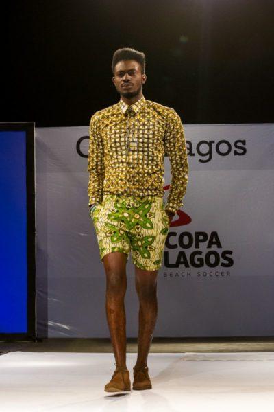 COPA Lagos 2013 - BellaNaija - December2013263