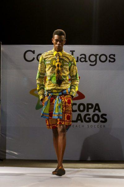 COPA Lagos 2013 - BellaNaija - December2013264