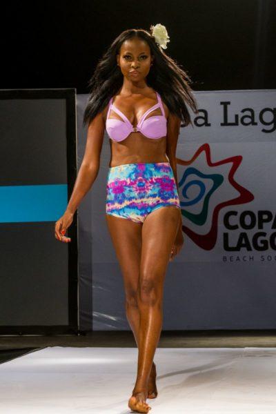 COPA Lagos 2013 - BellaNaija - December2013267