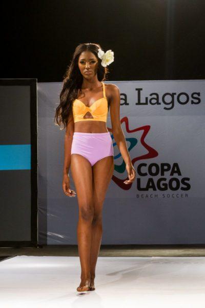 COPA Lagos 2013 - BellaNaija - December2013272