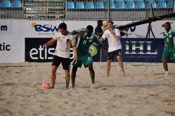 COPA Lagos 2013 with Etisalat - BellaNaija - December2013008