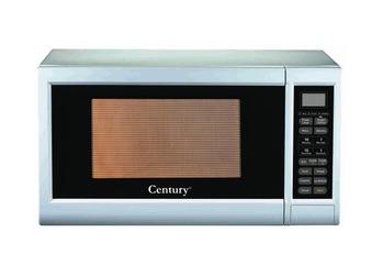 Century Microwave for BN