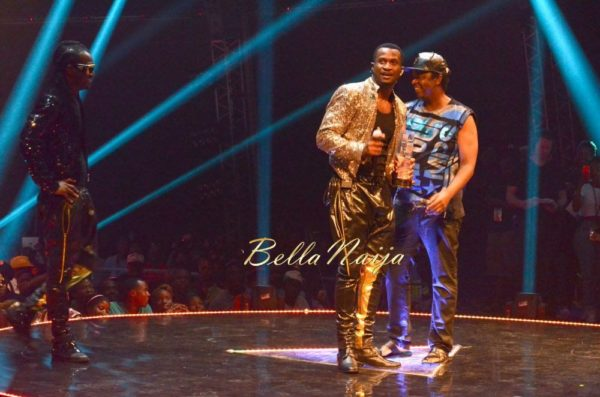 Channel O Africa Music Video Awards Winners - BellaNaija- 029