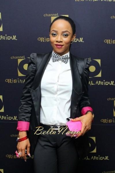 Channel-O-Anniversary-Party-in-Lagos-November-2013-BellaNaija005-399x600