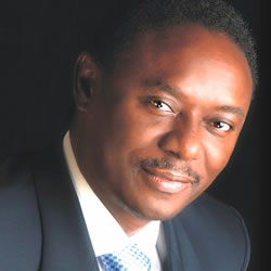 Chris Okotie - December 2013 - BellaNaija 01