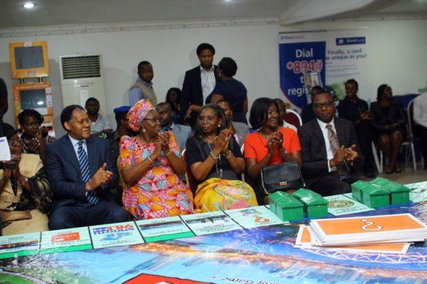 City of Lagos Edition of Monopoly Inter-School Tournament  - BellaNaija - December2013006