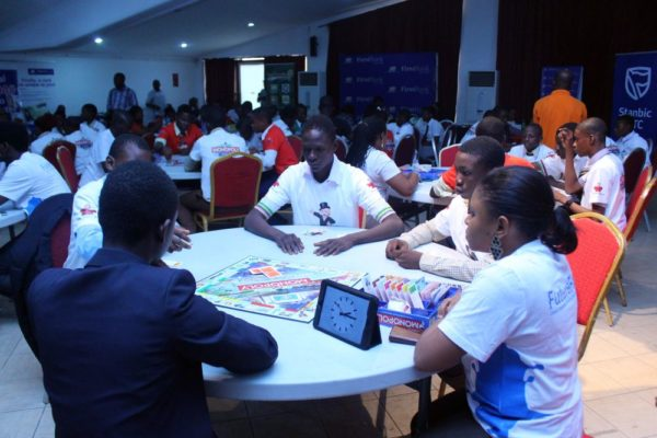 City of Lagos Edition of Monopoly Inter-School Tournament  - BellaNaija - December2013011
