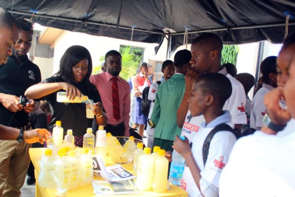 City of Lagos Edition of Monopoly Inter-School Tournament  - BellaNaija - December2013015