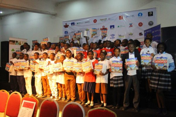 City of Lagos Edition of Monopoly Inter-School Tournament  - BellaNaija - December2013017
