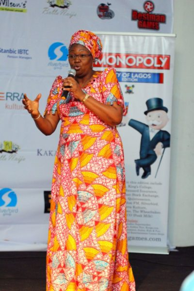 City of Lagos Edition of Monopoly Inter-School Tournament  - BellaNaija - December2013019