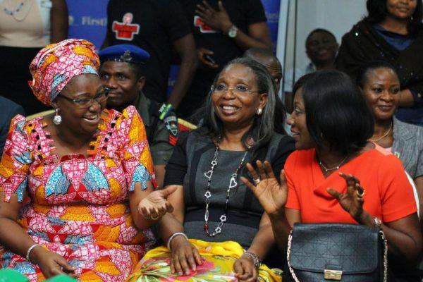 City of Lagos Edition of Monopoly Inter-School Tournament  - BellaNaija - December2013020