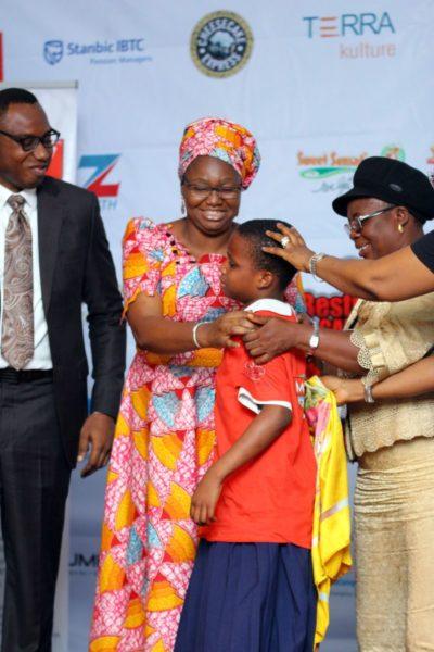 City of Lagos Edition of Monopoly Inter-School Tournament  - BellaNaija - December2013023