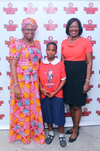 City of Lagos Edition of Monopoly Inter-School Tournament  - BellaNaija - December2013026