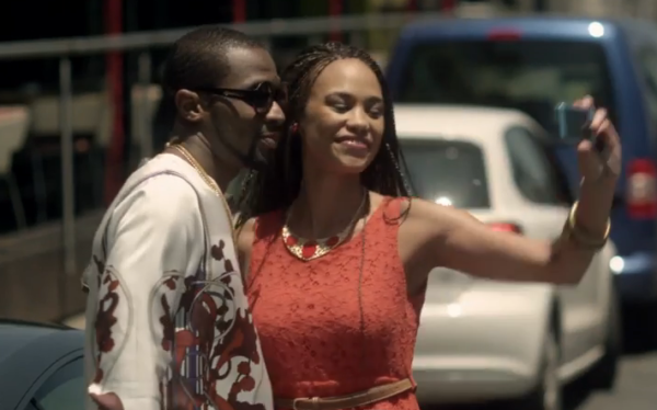 D'Banj - Why You Love Me - December 2013 - BellaNaija 2