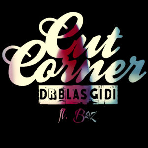 DRB Lasgidi Bez Cut Corners - December 2013 - BellaNaija