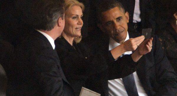 David-Cameron-President-Barack-Obama-Michelle-Obama - December-2013-BellaNaija-03